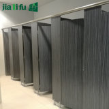Jialifu wasserdichte phenoplastische Toiletten-Partition