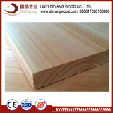 Los materiales de construcción de madera maciza, los niños Toy inconclusa, tablas de madera para la elaboración de proyecto
