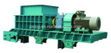 starke eingestufte Zerkleinerungsmaschine der Serien-2PLF/FP mit Bescheinigung des Cer-ISO9000
