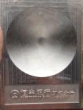 Comprare le taglierine del router di CNC Engraver del router di CNC per il processo del metallo