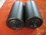 De rubber Leegloper van de Rol van de Transportband van de Verbinding Populair in de Markt van Australië