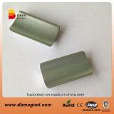 Сильные магниты неодимия электроники N50