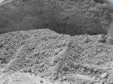 Bentonite da argila dos PP Dk4 do PE de EVA do preço de grosso com pureza elevada