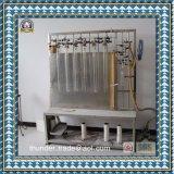 Utilisation de tamis moléculaire de Zeoite 13X d'approvisionnement dans le générateur de PSA