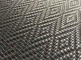 3D-ПВХ из виниловых обоев для украшения
