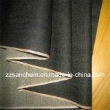 Zwarte 200%/220%/240% van de zwavel voor de Textiel Kleding van Jeans