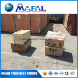 Bajo precio Shantui SL50W 5 toneladas de cargadora de ruedas para la venta