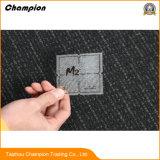 地面へのPVCカーペットのタイルの特別なパッチ、環境Frendlyおよび味がない粘着テープ、極度の粘着性があるおよび損傷無し
