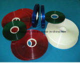 12micron Metallized Polyester Film