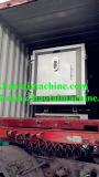 Король Durian сертификата Ce машины для просушки замораживания плодоовощей