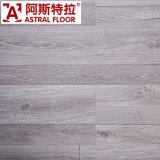 يسجّل حقيقيّة خشبيّة نسيج نضيدة أرضية ([أ7011])
