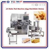 Ligne de boulangerie de roulis d'oeufs de CE/ISO/SGS