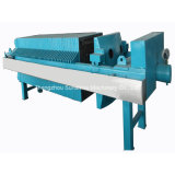 ステンレス鋼水膜の砂フィルター価格の出版物機械