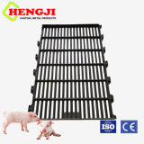 Usa popular planta de hierro fundido para Farrowing caja