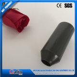 Capa del polvo de Galin M02/arma electrostáticos manuales del aerosol/de la pintura para Optflex