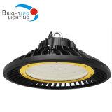 150W UFO DEL High Bay Light avec du Ce