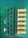 Fabricant PCBA personnalisés et de service de montage PCB