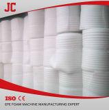 Blatt-Produktionszweig des Schaumgummi-Jc-EPE180
