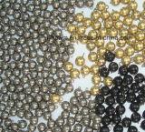 Verschiedenes Farben-Gold, Silver&Black Nickel-Wolfram Cheburashka 5g, 6g, 7g&8g