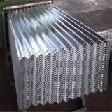 강철 건축재료 장 또는 직류 전기를 통한 강철판