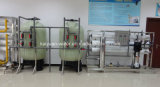 Unreines Wasseraufbereitungsanlage-Wasser-Reinigung-Geräten-umgekehrte Osmose (KYRO-6000)