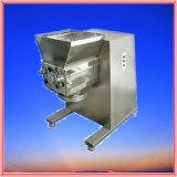 De Granulator van het Laboratorium van de Reeks van Yk/Oscillerende Granulator/Extruder voor het Materiaal van het Poeder