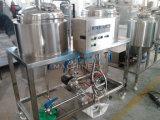 産業ビール醸造装置、システム(ACE-THG-B5)を作るモルトビール