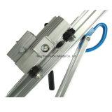 Impianto di perforazione di trivello portatile di memoria del diamante della macchina di carotaggio del diamante VKP-330 da vendere