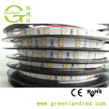 Cer RoHS 60 LED/Streifen des Messinstrument-DC12V/24V SMD 5630 LED
