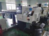 Beständige Leistung und einfache Pflege CNC-Drehbank-Stab-Zufuhr