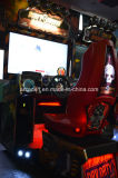 Macchina sporca calda del gioco della vettura da corsa di Drivin della macchina del gioco del simulatore di vendita