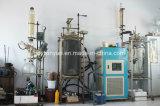 Grasso complesso del litio per l'attrezzo della trazione del grasso del lubrificante della locomotiva diesel