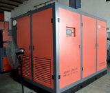 400kw 고압 공기 압축기 광산업