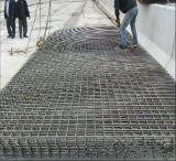 Сетка стального бетона/стальная усиливая сетка/усиленная стальная сетка