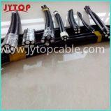 0.6/1kv Duplexkabel, ABC-Kabel für obenliegende Übertragung