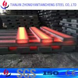 Chapas laminadas a frio de precisão 304 Tira de aço inoxidável 304L em suaves temperar