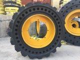 Reifen-Gummireifen