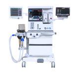 S6600 Hot Sale Machine d'anesthésie dentaire