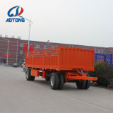 Ladung-Schlussteil-voller Schlussteil des China-Fertigung-Stahlmaterial-20ton für Verkauf