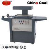 China Coal Tb390 máquina de embalagem de pele automática do vácuo