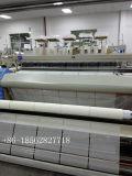 Машина воздушной струи технологии марли стационара сотка сотка