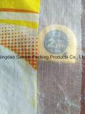 BOPP lamellierter 25kg gesponnener Polypropylen-Beutel für Startwert für Zufallsgenerator