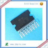 Hot Sell Bridge Amplificador IC Tda7266SA
