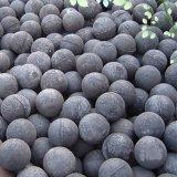 шарик чугуна крома 105mm высокий стальной для стана шарика