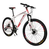 Shimano Derailleur를 가진 24s 좋은 품질 알루미늄 합금 산악 자전거
