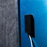 그림 난방 필름 탄소 수정같은 벽 전기 위원회 히이터