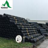 Tipo de geomalla biaxial con mejor calidad para la construcción de la estabilización del suelo