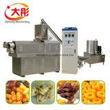 직접 내밀린 옥수수 분첩 간식 기계 Slg65-C
