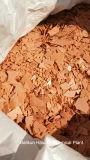 Le sulfure de sodium 60% flocons rouge