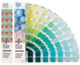 Tipo de cartão a cores multifunções prática